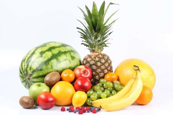 come-mangiare-frutta