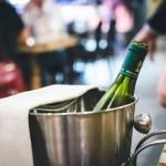 Cos'è, cosa serve e perché è utile il raffredda bottiglie