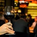 I diversi tipi di calici per degustare il vino