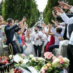 Ricevimento matrimonio: le migliori idee per renderlo originale – nel rispetto del Galateo!